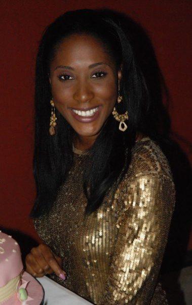 Funke Fowler Style Spotlight Bella Naija0010