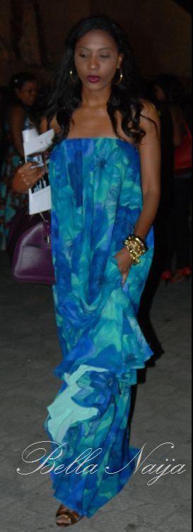 Funke Fowler Style Spotlight Bella Naija0011