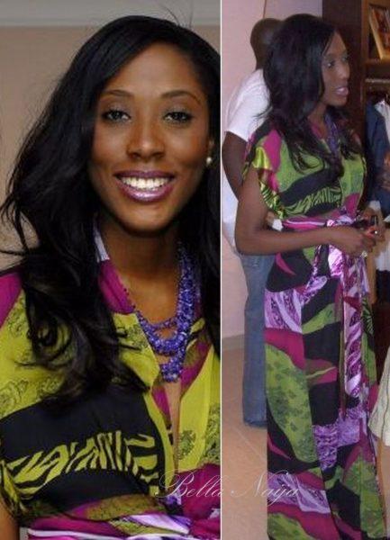 Funke Fowler Style Spotlight Bella Naija0013