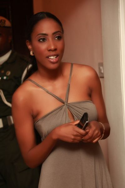 Funke Fowler Style Spotlight Bella Naija0014