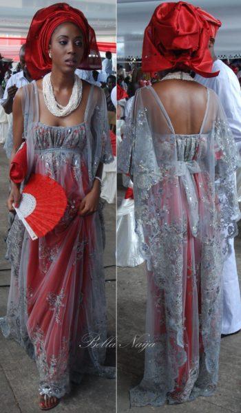 Funke Fowler Style Spotlight Bella Naija0015