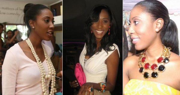 Funke Fowler Style Spotlight Bella Naija0017 - Bold Accessories
