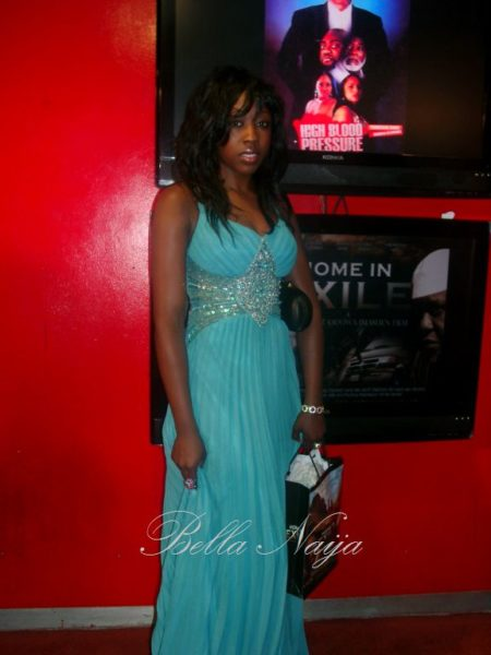 Home  in Exile Premiere Bella Naija0007