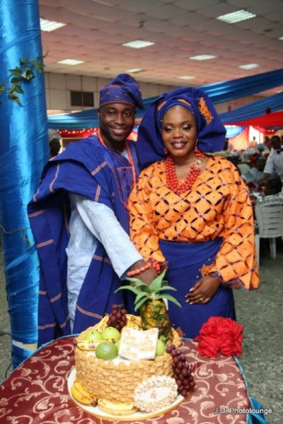 Moradeke and Seun Ogunbiyi Wedding BellaNaija0002