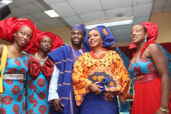 Moradeke and Seun Ogunbiyi Wedding BellaNaija0003