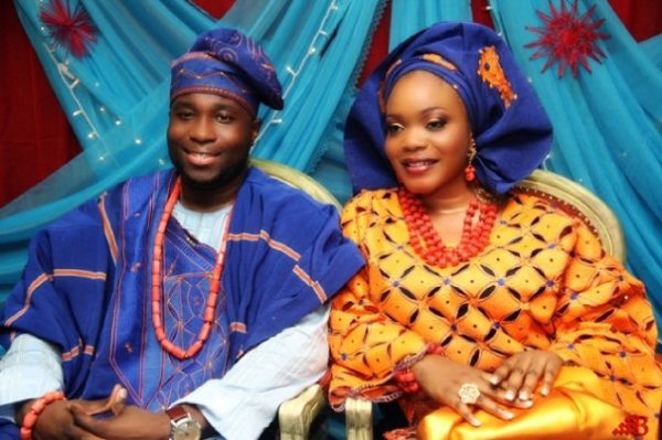 Moradeke and Seun Ogunbiyi Wedding BellaNaija0004