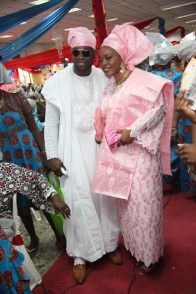 Moradeke and Seun Ogunbiyi Wedding BellaNaija0005