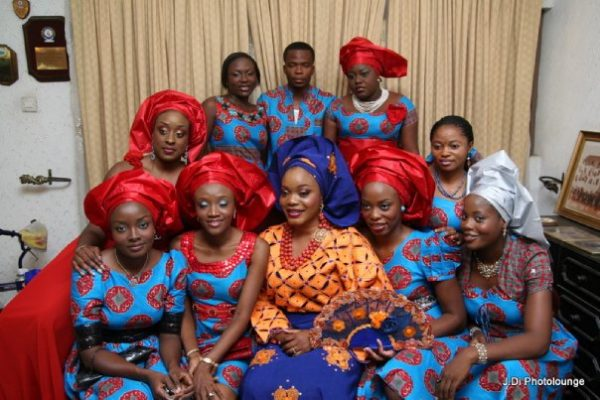 Moradeke and Seun Ogunbiyi Wedding BellaNaija0008