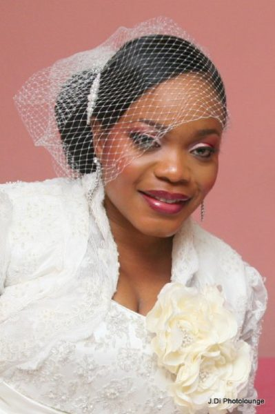 Moradeke and Seun Ogunbiyi White Wedding BellaNaija0002
