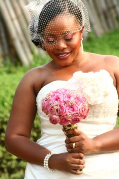 Moradeke and Seun Ogunbiyi White Wedding BellaNaija0003