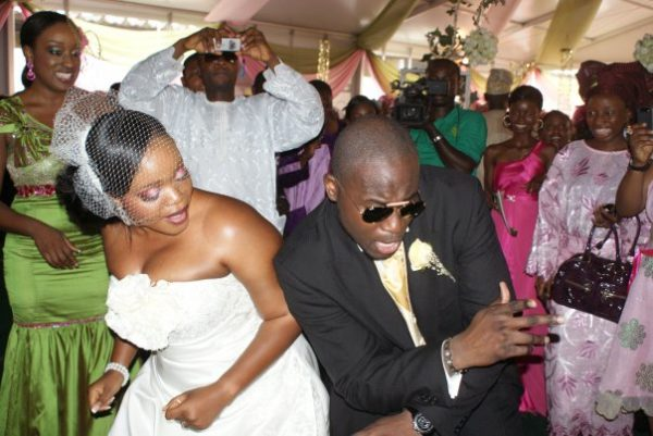 Moradeke and Seun Ogunbiyi White Wedding BellaNaija0004