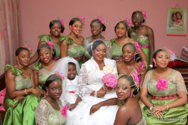 Moradeke and Seun Ogunbiyi White Wedding BellaNaija0008