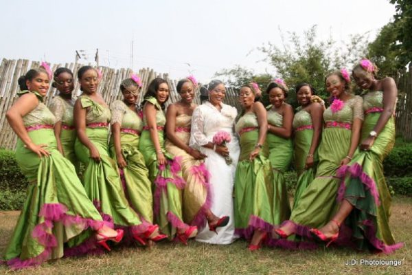 Moradeke and Seun Ogunbiyi White Wedding BellaNaija0016