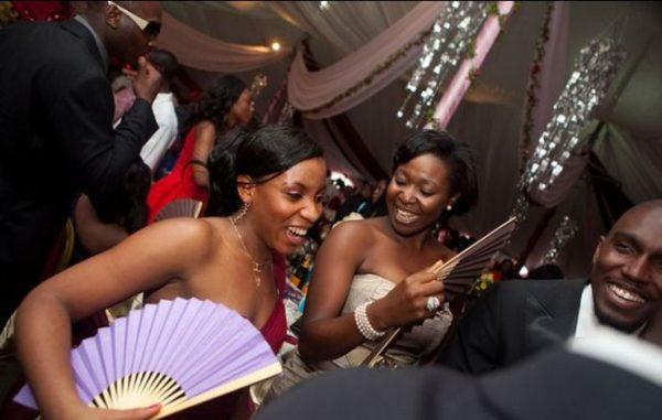 Nore and Bukola Wedding Nwachuku White Bella Naija0005