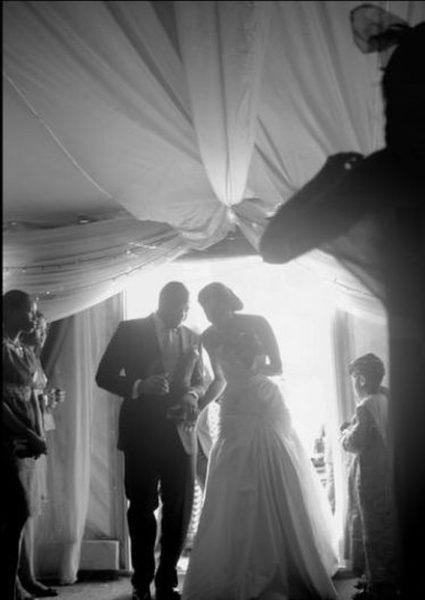 Nore and Bukola Wedding Nwachuku White Bella Naija0026