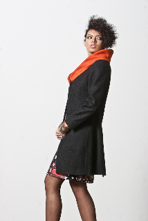 Orleans_Designs_Nana_Coat_HR