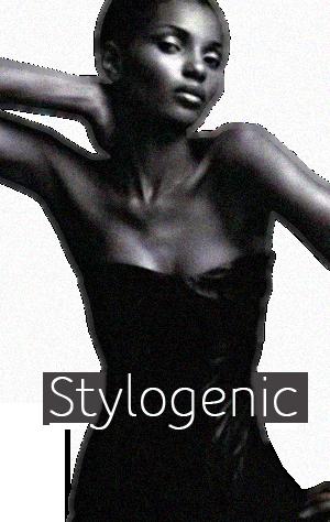 agbani fashion africa2