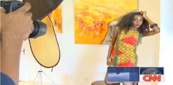 cnn nigeria fashion 3