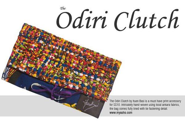 odiri_clutch