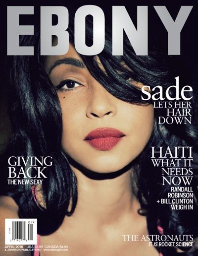 sade-ebony-cover-april