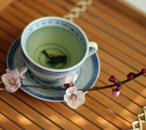 tealeaf_1