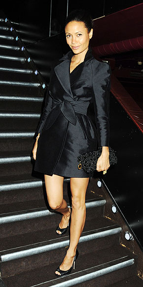 thandie-newton- in steall mcartney