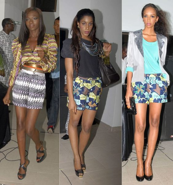 Models at the Stylogenic Event