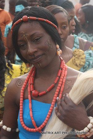 Patience Ozokwor Daughter Wedding Bella Naija0007