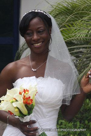 Patience Ozokwor Daughter Wedding Bella Naija0011