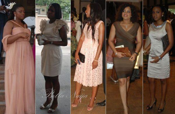 Sike Idowu Yusuf Saro BN Wedding Glam 2 Bella Naija0001