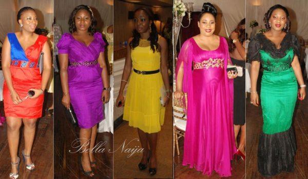 Sike Idowu Yusuf Saro BN Wedding Glam Bella Naija0010