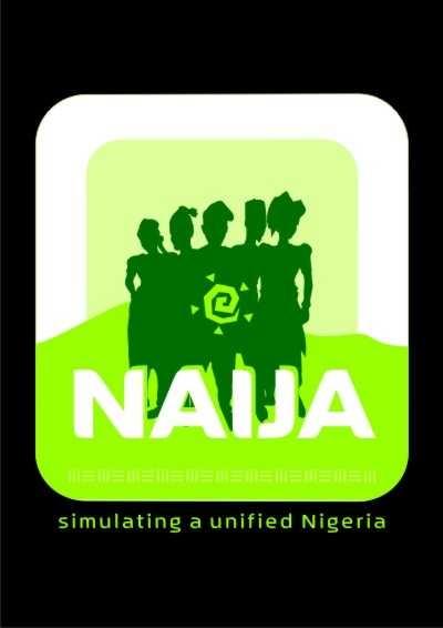 new naija logo