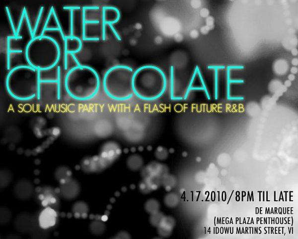 waterchocolate_future