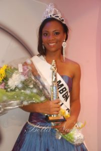 Most Beautiful Girl in Nigeria MBGN 2010 Bella Naija0023