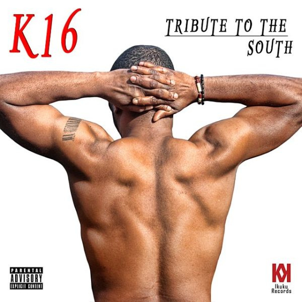 Tribute-to-the-South-Front