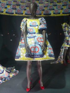 Vlisco Art June 2010 Bella Naija010