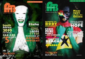 FAB_02_Men & Women websmall