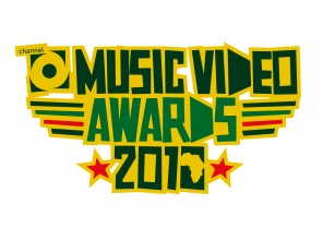 Channel O Awards Logo 2010