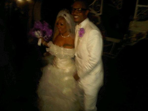 Ti Wedding Ring 88 Best Where Miami USA When