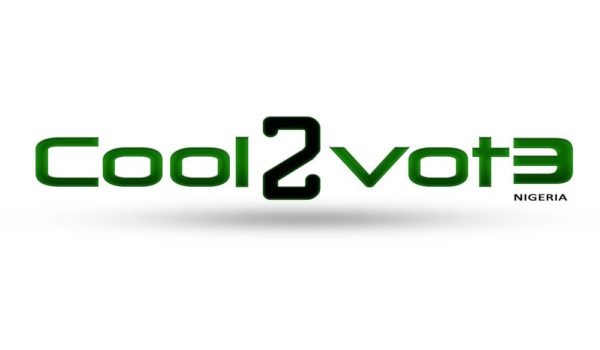 cool-to-vote-logo-in-w