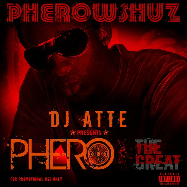 DjATTE-presents-phero-the-great-front