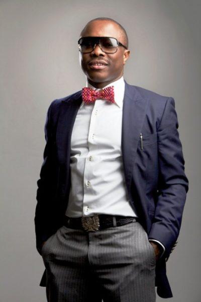 Julius D'Genius Agwu (2)
