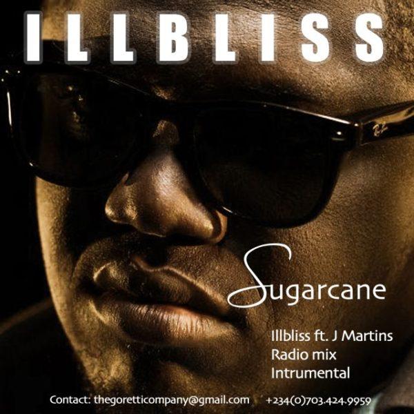 !LLBLISS SUGARCANE