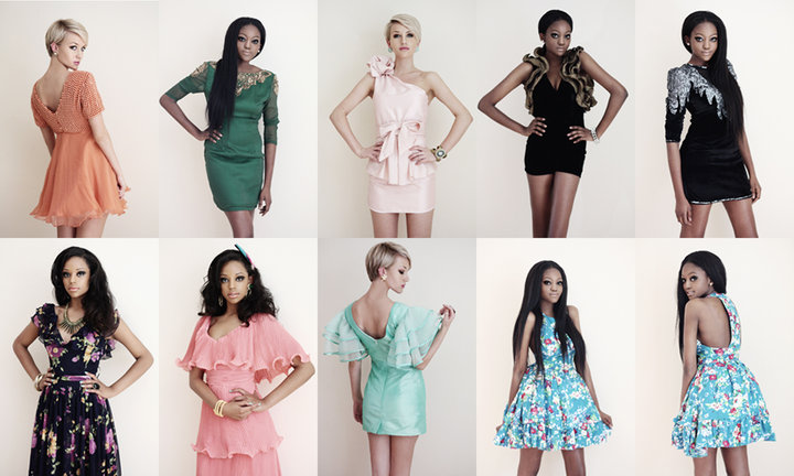 Vintage inspired clothing stores online Girls clothing stores