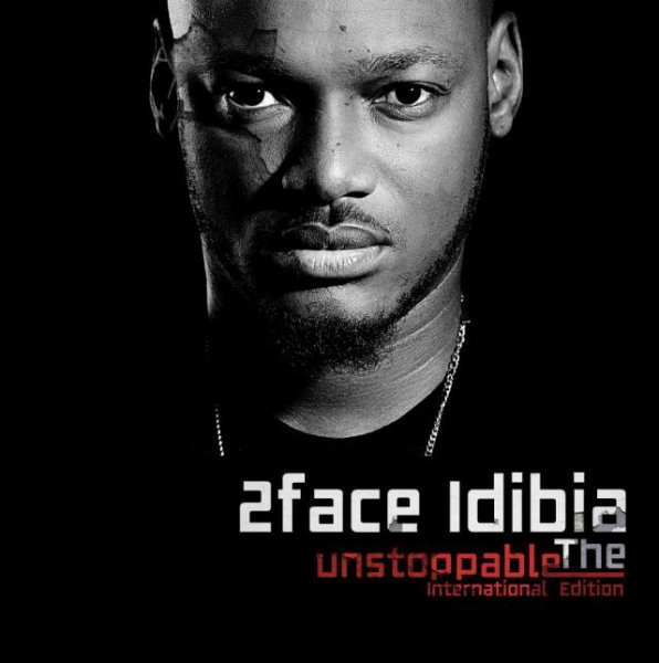 2face-Idibia-NEW-International-596x600