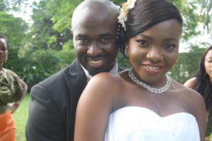 Cynthia Okpala MTV Ozoemena Mbanefo Wedding Bella Naija008