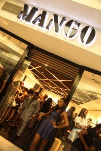 MANGO Lagos Shopping Night Oct 2010 Bella Naija050
