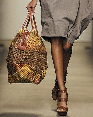 bottega-veneta-handbags