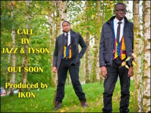 jazz_n_tyson