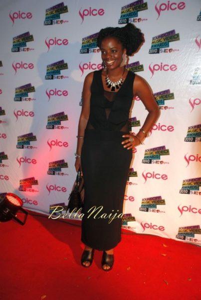 Yoanna Pepper Okwesa